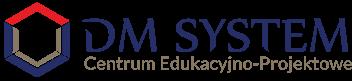DM SYSTEM