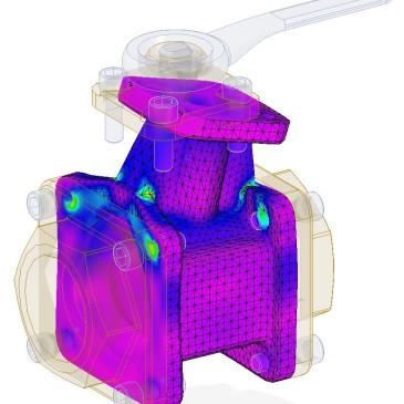 Szkolenie CAD SolidEdge
