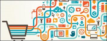 E-Commerce – Obsługa sklepu internetowego