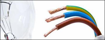 Monter instalacji elektrycznej (SEP, dozór)