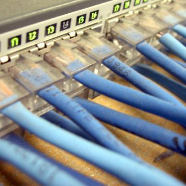 Bezp. Sieci Komputerowych
